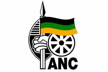 ANC leaders campaign in Tlokwe