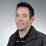 Jaco van der Merwe