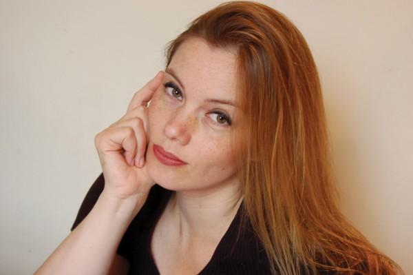 Jennie Ridyard
