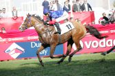 Barrier trials not planned by Phumelela