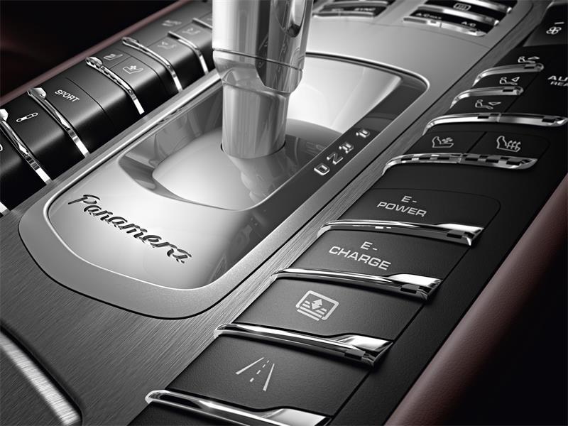PorschePanamera4_531743116