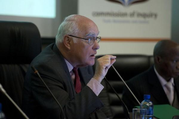 Num calls for expedition of Marikana Inquiry