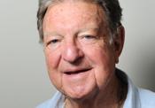 Cliff Buchler