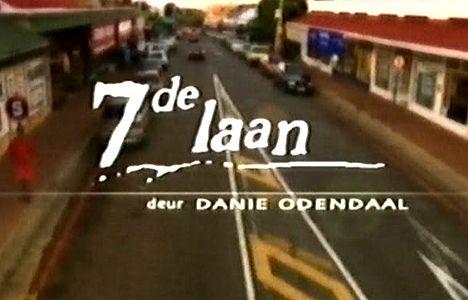 '7de Laan' in plagiarism scandal (videos)