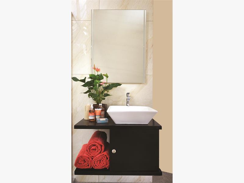 Picture. Bathroom Bizarre.