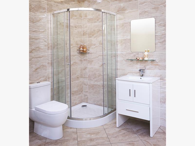 Bathroom7_532317831