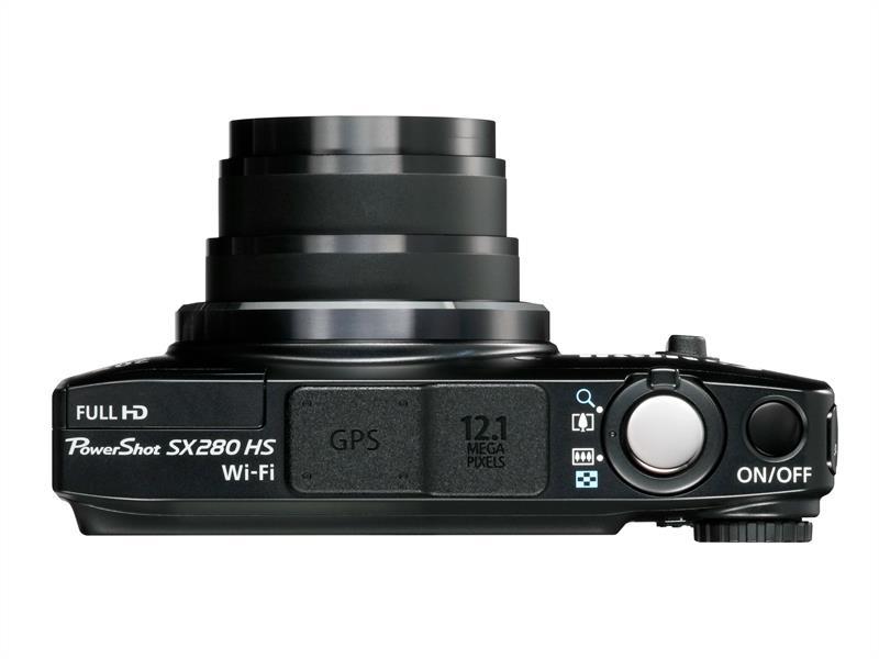 Canon-PowerShot-SX28_563476432