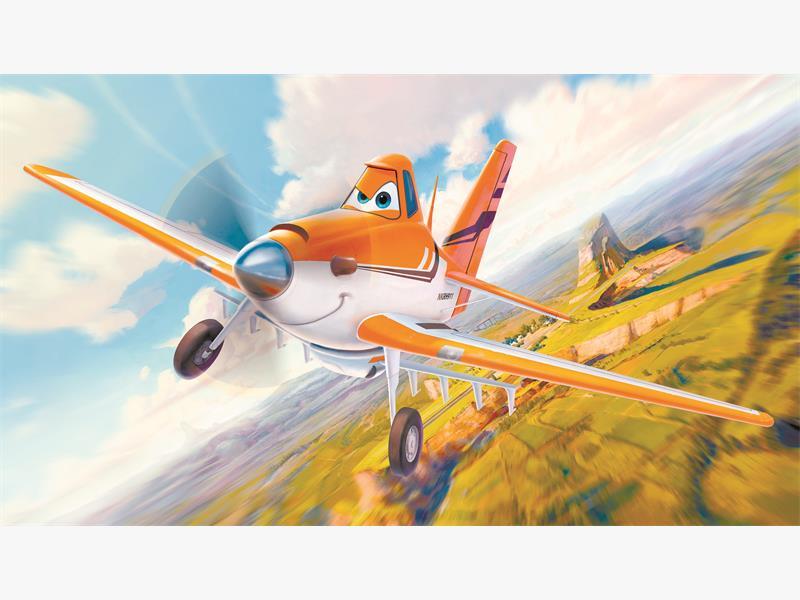 disney-planes-xl-ima_555564611