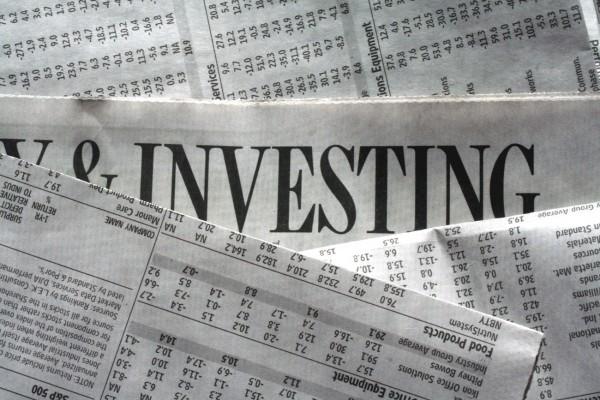 'Opportunity awaits' savvy SA investors following Brexit mayhem