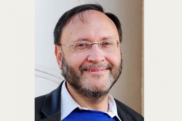 FILE PICTURE: Democratic Alliance Gauteng caucus leader Jack Bloom. Picture: Tracy Lee Stark