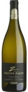 kleine zalze vineyard selection chenin blanc_1_98x319