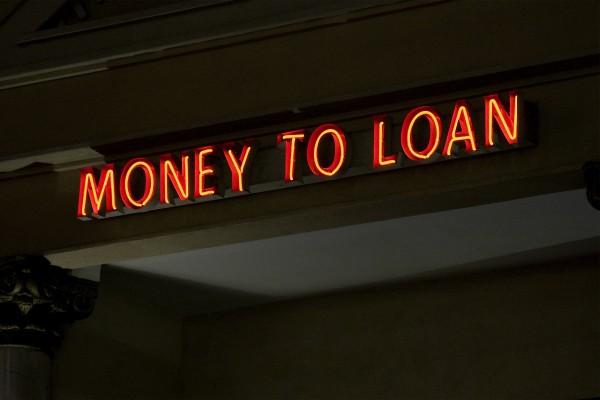 Couples credit default order stands – ConCourt