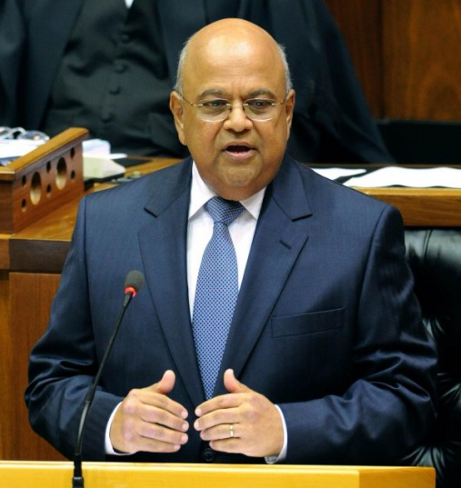 Pravin no silver bullet – leaders