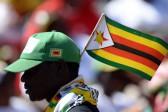 Zimbabwe: Dude, where's my dollars?