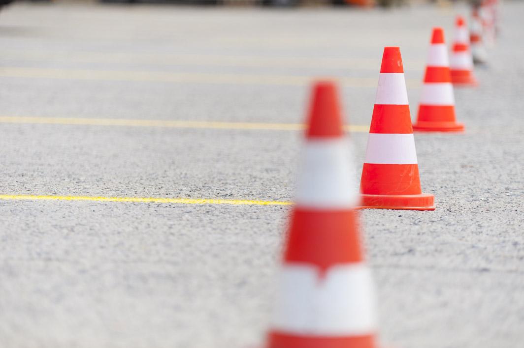 Three die in NCape crash