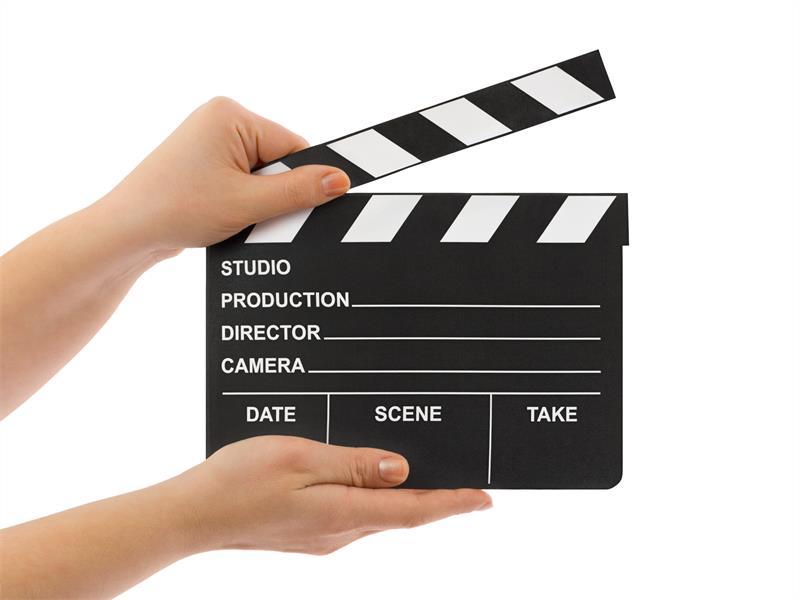 Director3_577212747