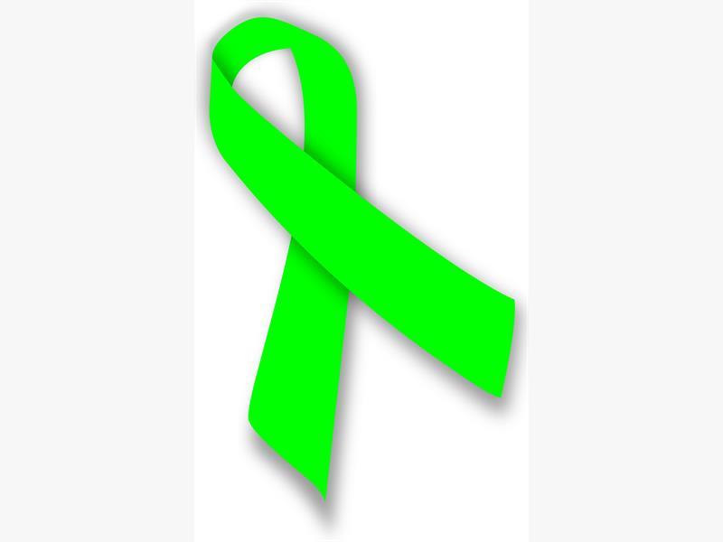 Help fight lymphoma – The Citizen