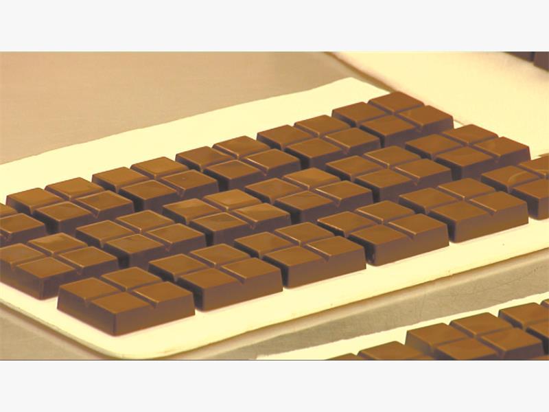 Paarl-Chocolate3_559514052