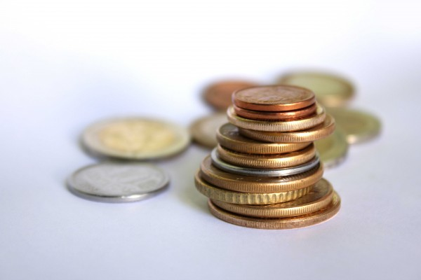 Municipalities' delivery affected by debt levels