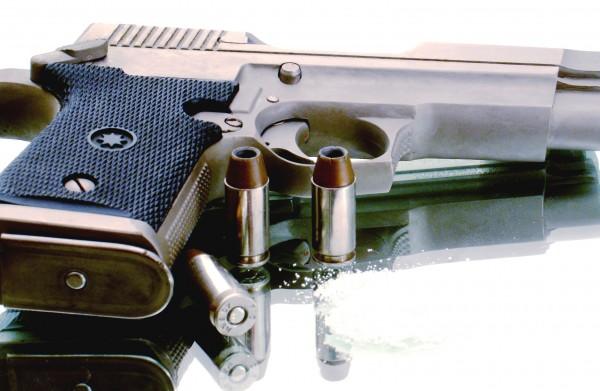 Mitchells Plain security guard shot dead