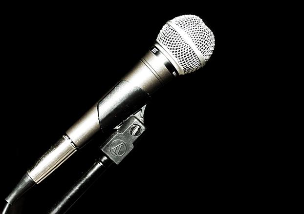 V-Mash, Nestum and Pule to join Mzansi Magic Music show
