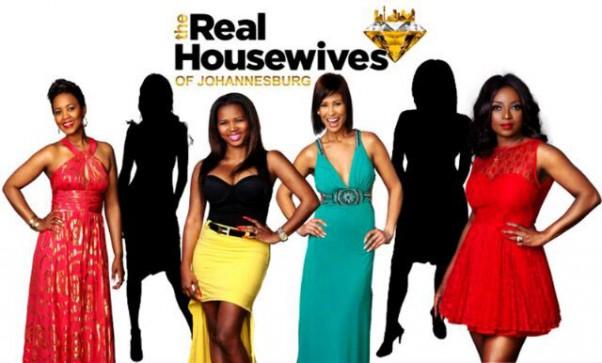 Meet The Cast Of Long Awaited Reality Show Housewives Johannesburg