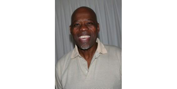 Stone Sizani, ANC Chief Whip. Image courtesy whoswho.co.za/phumelele-sizani-4436