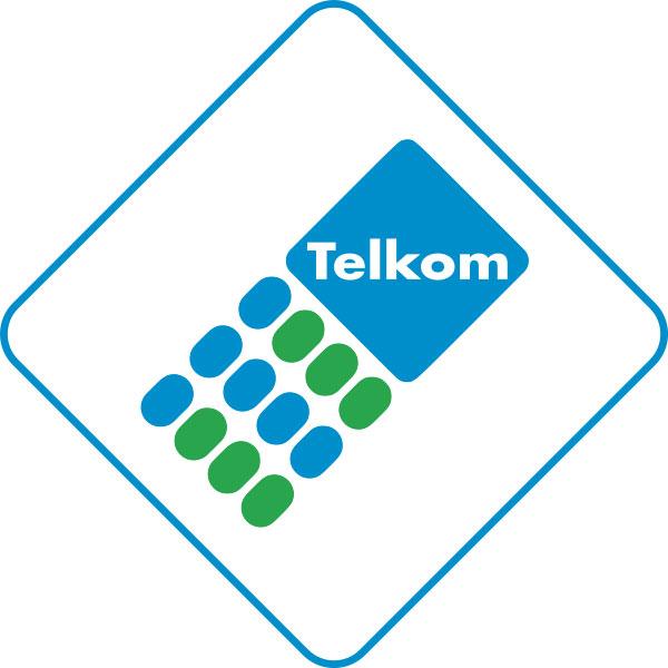 Telkom. Image courtesy: Facebook