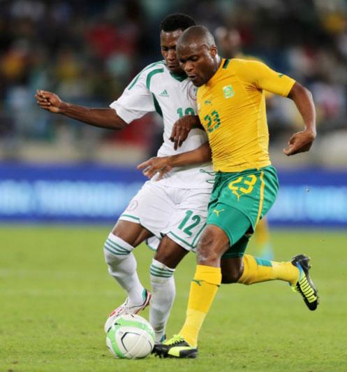 free match making in nigeria