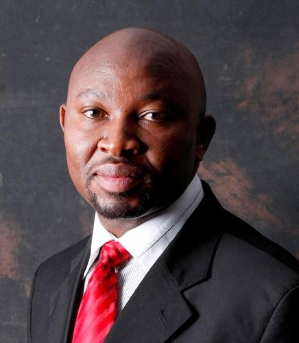 Thobile Ntola. Image courtesy of Twitter.com