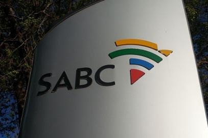 SABC to study Protector's report