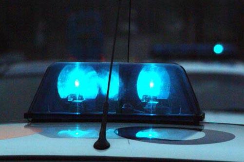 Bogus cops target road between Pta, North West