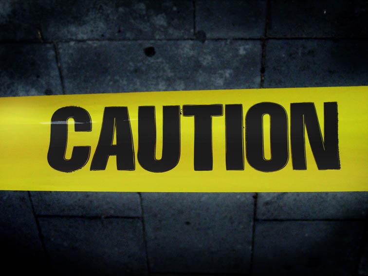 Two injured in Tongaat fall