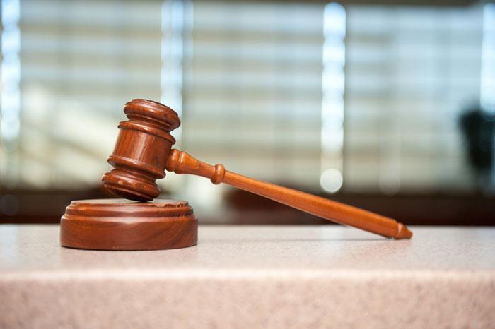 Griekwastad murder case postponed to 2014