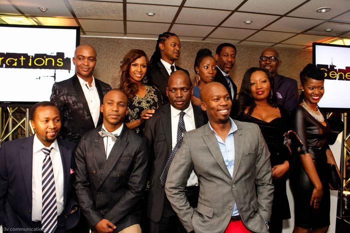 SABC should set aside Generations dismissals – Mwasa