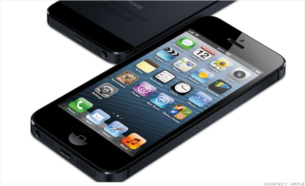 Blochliger case: Two found with teen's iPhone to be sentenced on Friday