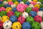Someone won R87m Powerball – and may not know