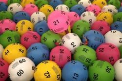 R87m Powerball jackpot 'winner' comes forward