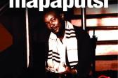 Mapaputsi now Kalawa Jazmee chef
