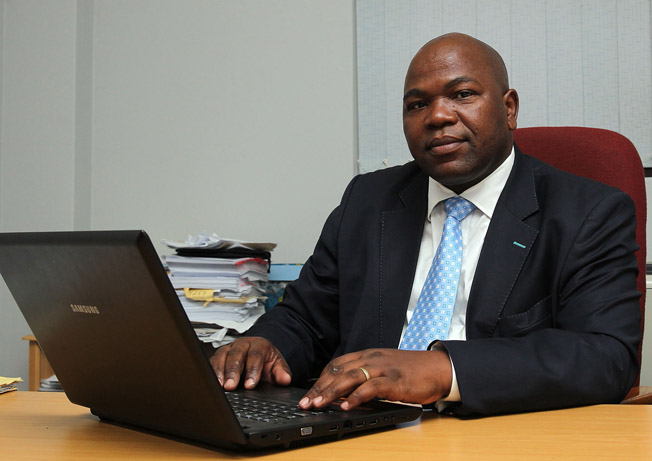 Reappoint Nxasana in Abrahams' place, ConCourt asked