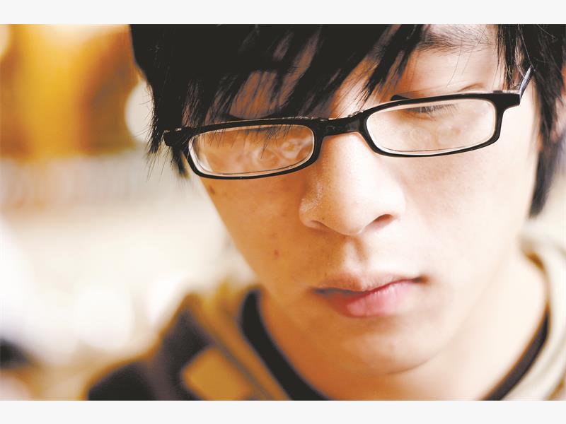 Picture: www.sxc.hu.