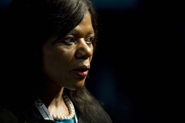 Madonsela: way forward for Nkandla report