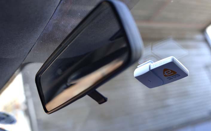 Sanral denies fabricating e-tag sales