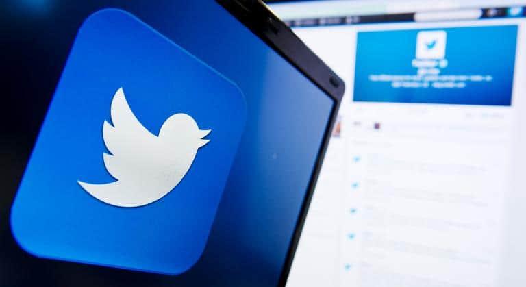 'Twitter Lite' aims at emerging markets