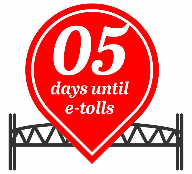 etolls_countdown_icon05