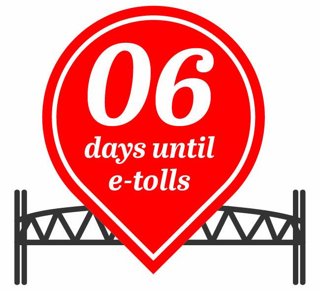 etolls_countdown_icon06