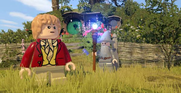 hobbit2-600x308