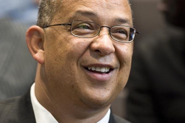 Ipid to make judgment on McBride's suspension