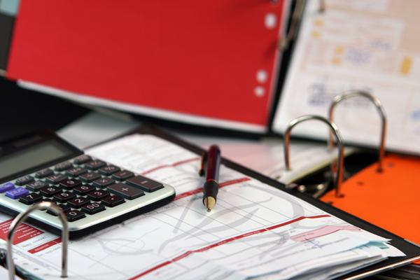 Over 5.94 million meet SARS tax filling season deadline
