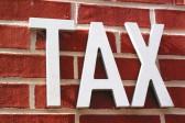 Do I need to file a tax return?